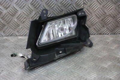 Juli 3 Licht (Licht Nebelscheinwerfer Vorne Links Herkunft nach Juli 2009 - Mazda 3)