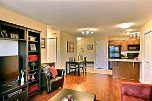 Beautiful 2 BR 2 BA Condo Available July 1 ~ Utilities Included!