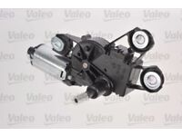 VALEO 404792 Wiper Motor for TRANSPORTER / CARAVELLE MULTIVAN