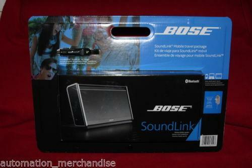 Bose Boombox Ebay