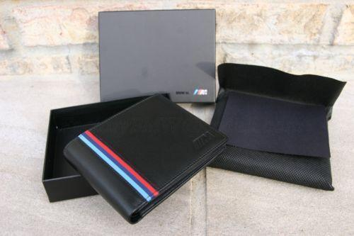 Bmw Gifts Parts Amp Accessories Ebay