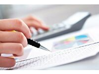 One to One Practical Accountancy Training by Qualified Accountant