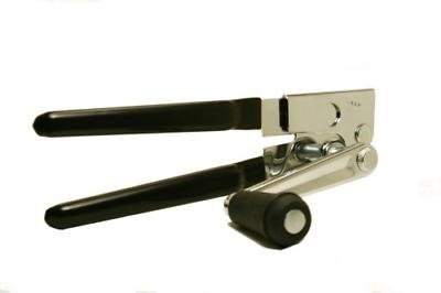 Commercial Swing-A Way Easy Crank Can Opener Heavy Duty Swin