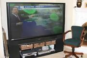 Mitsubishi DLP TV