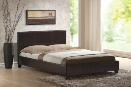 The 5 Reasons to Purchase a King–Size Bed