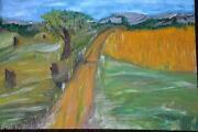Gemälde Landschaft