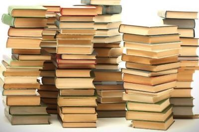 50000 Ebooks Zip File Pdf Word Format With 2000 Master Resell Rights New