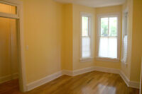 Looking For Affordable Painters?