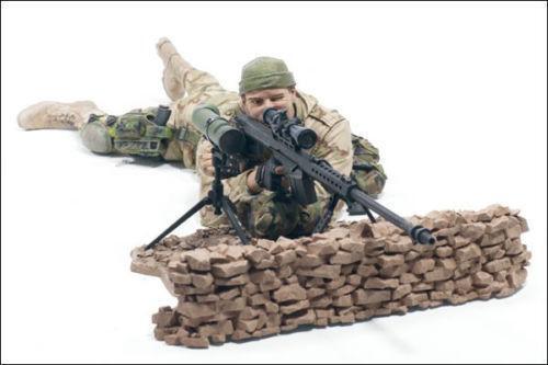 American Sniper Toys : Mcfarlane military sniper ebay