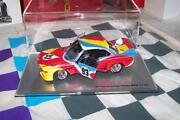 Art Car 118