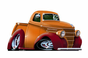 Looking for 1937-1939 International Truck Regina Regina Area image 1
