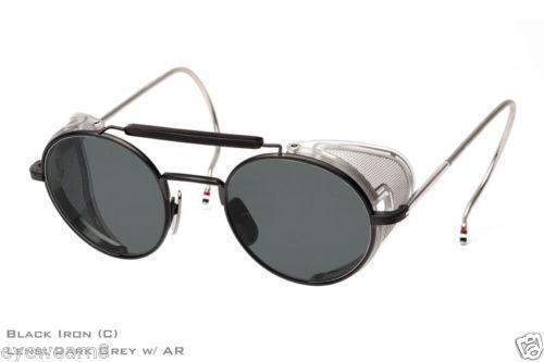 3786e982a5b Thom Browne Sunglasses