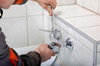 plombier,plumber,installations,reparation,debouchage 24/7service