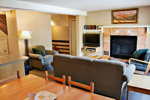 1 Week rental at Panorama in a 2BR condo - July 30!