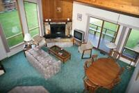 Fairmont Vacation Villas Mountainside rental 1bd July 2-9
