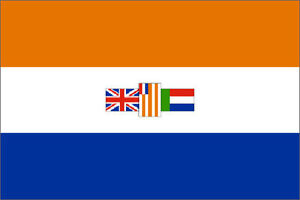 5-x-3-Old-South-Africa-Flag-South-African-Flags-Banner