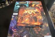 World of Warcraft Magazine
