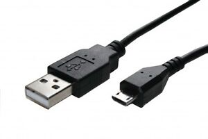 CABLE-DATOS-USB-PARA-Olympia-Chic-Chic-II-Classic-Mini