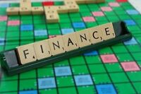 Finance assignment/quiz help at Reasonable prices with guarantee