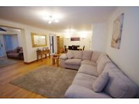**DO NOT MISS**3 BEDROOM HOUSE**THORNTON HEATH**BOOK TO VIEW NOW**