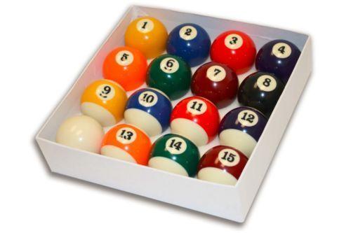 Billiards Training Exerciser for Snooker Nine Balls bizofft Adjustable Sports Billiard Stroke Exerciser