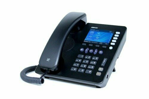 Obihai OBi1022 IP Phone Up to 10 Lines Google Voice and SIP-Based Services