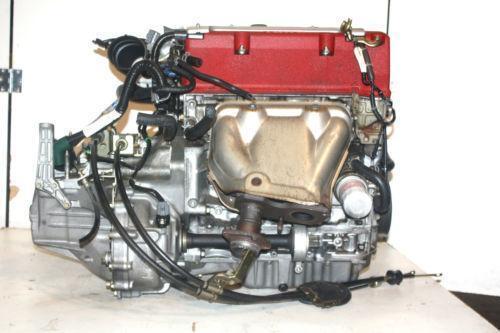 K20 Type R | eBay