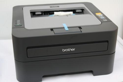 Printer Driver Brother Hl 2240 Laser Printer