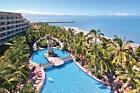Mexico Vacation Rental Travel Lodging