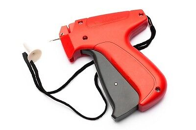 Avery Dennison 10312 Mark Iii Fine Fabric Tagging Gun Super High Quality Guaran