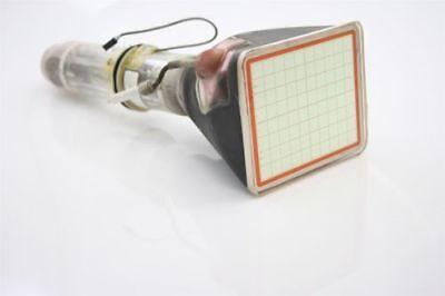 Tektronix 500mhz Oscilloscope Crt 2465 2465a 2465b 154-0850-01