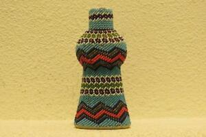 Best Selling in Native American Beaded