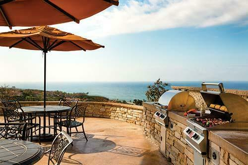 MARRIOTT VACATION CLUB DESTINATION 1,500 POINTS ANNUAL TIMESHARE FOR SALE!!!