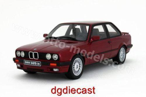 bmw e30 model ebay. Black Bedroom Furniture Sets. Home Design Ideas