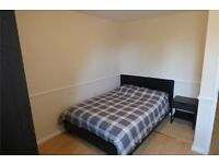 Fairly priced double room, Zetland Street, Poplar, fully furnished and bills included