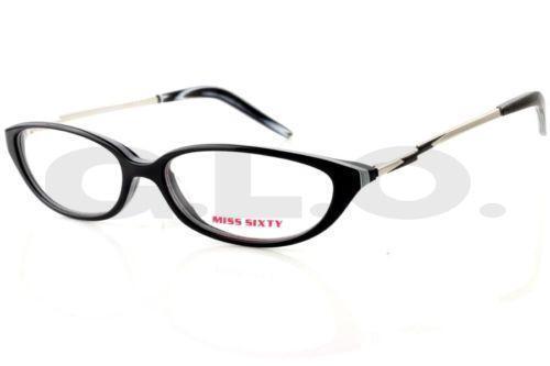 8f783397ceba Miss Sixty Sunglasses Ebay