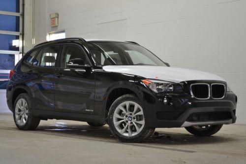 BMW X EBay - Bmw 1x for sale