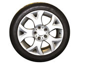 BMW X3 Wheels and Tires - $599