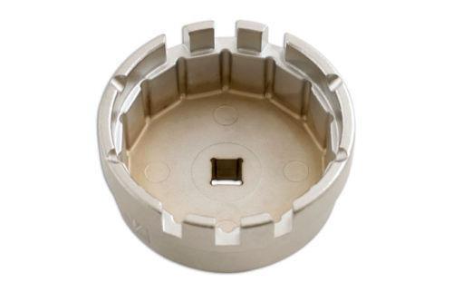 Toyota Oil Filter Wrench Ebay