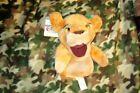 Simba Animal Puppets Character Toys