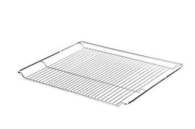 Combi Rust Grill Oven Grid 465 x 375 X 20 mm Bosch Siemens BSH 574876