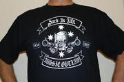 XXXL Shirt