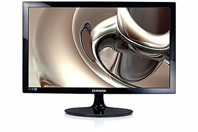 Samsung S24D300H from wholesale_connection