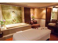 Best New Japanese Massage By Yoko
