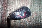 Nike Sand Wedge Regular Flex Golf Clubs
