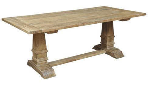 About Mango Wood Furniture ~ Mango wood furniture ebay