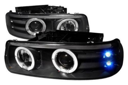 J B as well Jeep Wrangler Red Rock Sema Wheel Tire likewise  also Jeep Tail Lights For Jeep Wrangler Jk Jku X also Vision X Lighting Dodge Ram Led Fog Lights Px. on jeep wrangler led fog lights