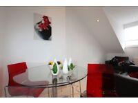 2 bedroom flat in Ravenshurst Avenue, Hendon, NW4