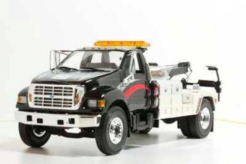 First gear tow truck ebay for Ebay motors tow trucks