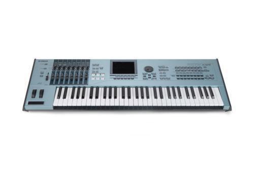 Image Result For Yamaha Keyboard Motif Xs Price
